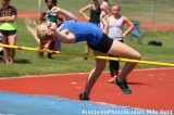 2016 Decathlon & Heptathlon Photos - Gallery 1 (479/1008)