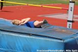2016 Decathlon & Heptathlon Photos - Gallery 1 (482/1008)