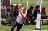 2016 Decathlon & Heptathlon Photos - Gallery 1 (483/1008)