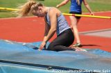 2016 Decathlon & Heptathlon Photos - Gallery 1 (490/1008)