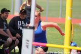 2016 Decathlon & Heptathlon Photos - Gallery 1 (495/1008)