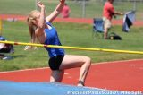 2016 Decathlon & Heptathlon Photos - Gallery 1 (497/1008)