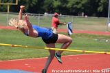 2016 Decathlon & Heptathlon Photos - Gallery 1 (498/1008)