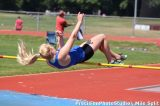 2016 Decathlon & Heptathlon Photos - Gallery 1 (499/1008)