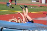 2016 Decathlon & Heptathlon Photos - Gallery 1 (500/1008)