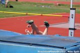 2016 Decathlon & Heptathlon Photos - Gallery 1 (501/1008)