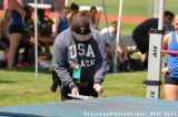 2016 Decathlon & Heptathlon Photos - Gallery 1 (502/1008)