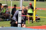 2016 Decathlon & Heptathlon Photos - Gallery 1 (503/1008)