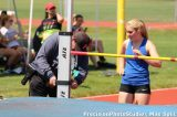 2016 Decathlon & Heptathlon Photos - Gallery 1 (504/1008)