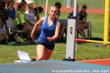 2016 Decathlon & Heptathlon Photos - Gallery 1 (505/1008)