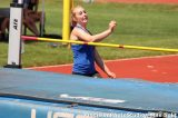 2016 Decathlon & Heptathlon Photos - Gallery 1 (506/1008)