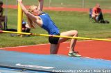 2016 Decathlon & Heptathlon Photos - Gallery 1 (507/1008)