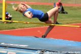 2016 Decathlon & Heptathlon Photos - Gallery 1 (508/1008)