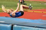 2016 Decathlon & Heptathlon Photos - Gallery 1 (509/1008)