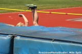 2016 Decathlon & Heptathlon Photos - Gallery 1 (510/1008)