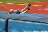 2016 Decathlon & Heptathlon Photos - Gallery 1 (511/1008)