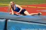 2016 Decathlon & Heptathlon Photos - Gallery 1 (513/1008)