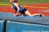 2016 Decathlon & Heptathlon Photos - Gallery 1 (514/1008)