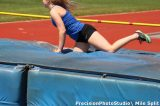 2016 Decathlon & Heptathlon Photos - Gallery 1 (515/1008)