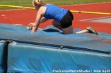 2016 Decathlon & Heptathlon Photos - Gallery 1 (516/1008)