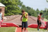 2016 Decathlon & Heptathlon Photos - Gallery 1 (522/1008)