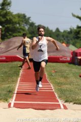 2016 Decathlon & Heptathlon Photos - Gallery 1 (541/1008)