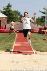 2016 Decathlon & Heptathlon Photos - Gallery 1 (544/1008)
