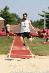 2016 Decathlon & Heptathlon Photos - Gallery 1 (545/1008)