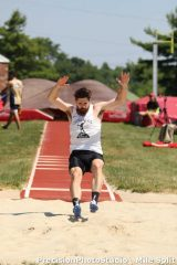 2016 Decathlon & Heptathlon Photos - Gallery 1 (546/1008)