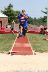 2016 Decathlon & Heptathlon Photos - Gallery 1 (563/1008)