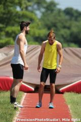 2016 Decathlon & Heptathlon Photos - Gallery 1 (570/1008)