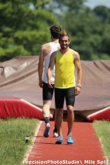 2016 Decathlon & Heptathlon Photos - Gallery 1 (571/1008)