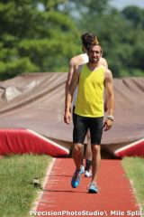2016 Decathlon & Heptathlon Photos - Gallery 1 (572/1008)