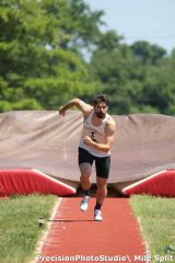 2016 Decathlon & Heptathlon Photos - Gallery 1 (585/1008)