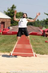 2016 Decathlon & Heptathlon Photos - Gallery 1 (592/1008)