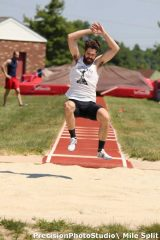 2016 Decathlon & Heptathlon Photos - Gallery 1 (593/1008)