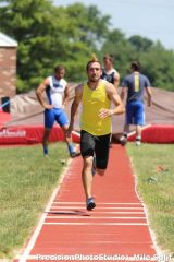 2016 Decathlon & Heptathlon Photos - Gallery 1 (625/1008)