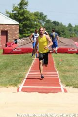 2016 Decathlon & Heptathlon Photos - Gallery 1 (627/1008)