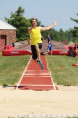 2016 Decathlon & Heptathlon Photos - Gallery 1 (630/1008)