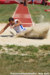 2016 Decathlon & Heptathlon Photos - Gallery 1 (646/1008)