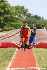 2016 Decathlon & Heptathlon Photos - Gallery 1 (648/1008)