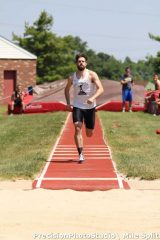 2016 Decathlon & Heptathlon Photos - Gallery 1 (673/1008)