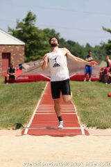 2016 Decathlon & Heptathlon Photos - Gallery 1 (676/1008)