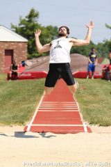 2016 Decathlon & Heptathlon Photos - Gallery 1 (677/1008)