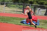 2016 Decathlon & Heptathlon Photos - Gallery 1 (683/1008)
