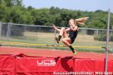 2016 Decathlon & Heptathlon Photos - Gallery 1 (685/1008)
