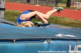 2016 Decathlon & Heptathlon Photos - Gallery 1 (689/1008)