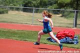 2016 Decathlon & Heptathlon Photos - Gallery 1 (695/1008)