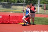 2016 Decathlon & Heptathlon Photos - Gallery 1 (697/1008)