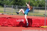 2016 Decathlon & Heptathlon Photos - Gallery 1 (699/1008)